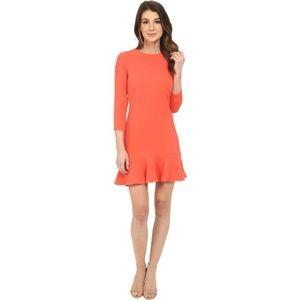 Shoshanna 'Tia' Dress NWT